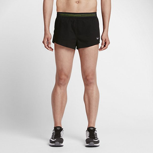 short jogging homme nike