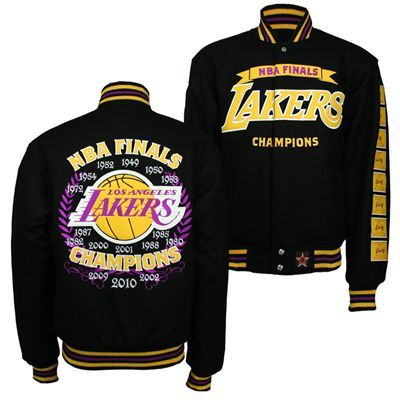 Los Angeles Lakers J H Design Nba Commemorative Jacket Gold Jackets Sport Outfits Los Angeles Lakers