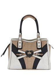 0a024b4046c21d Handbags - Strandbags | Shop Online, Handbags, Womens Wallets,Mens Wallets,Travel  Luggage, Backpacks and Satchels