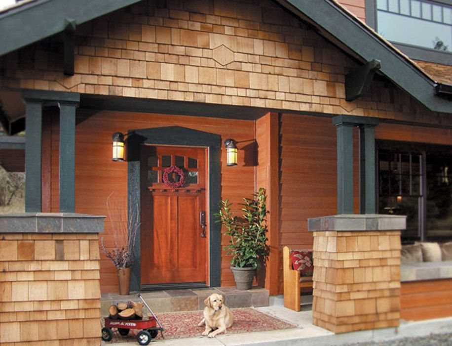 rogue valley wood entry door 4662a shown with optional 8light with