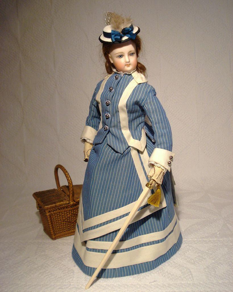 seaside dress | Flickr - Photo Sharing!