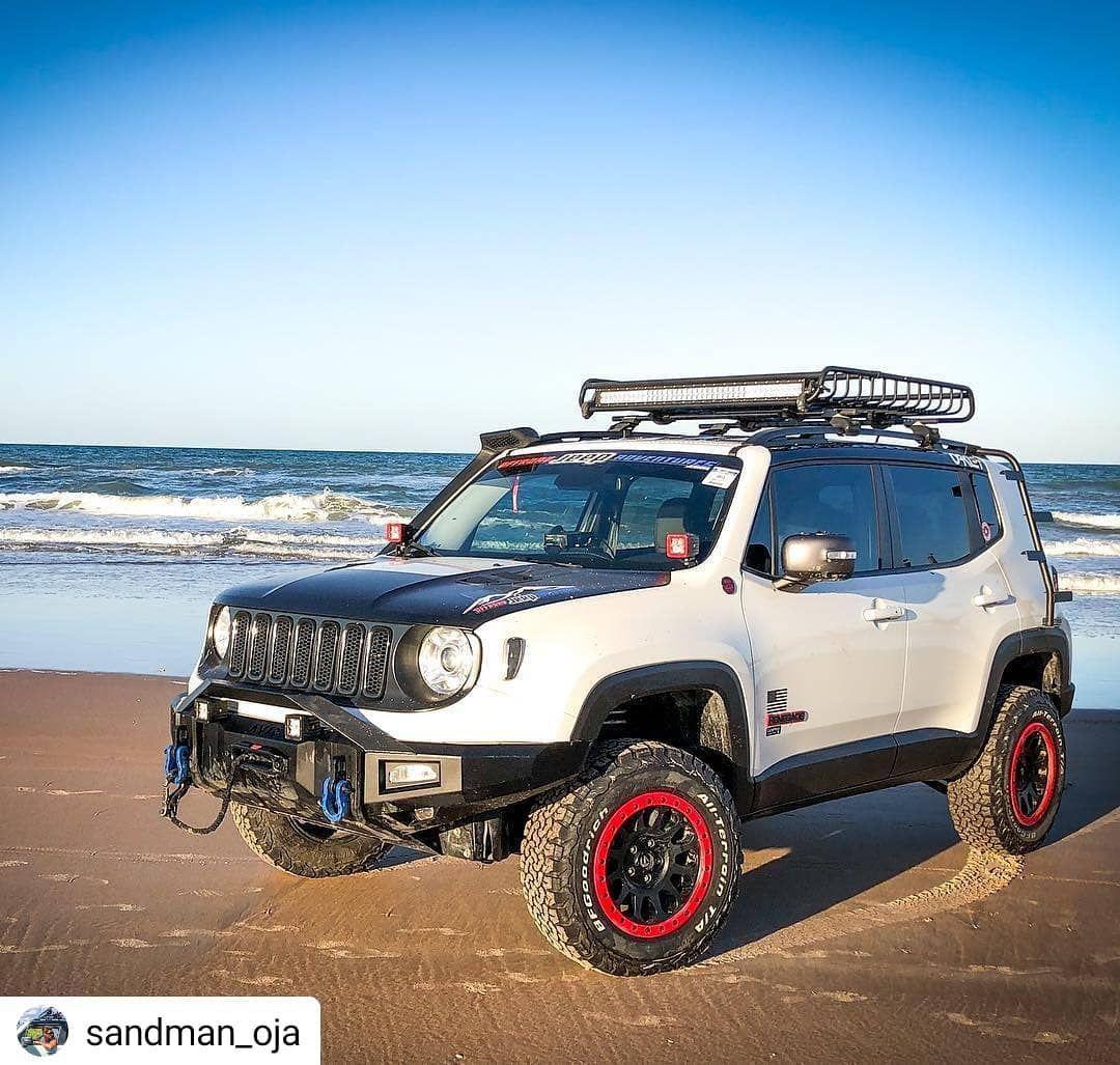 Repost Sandman Oja Life S A Beach I M Just Playin
