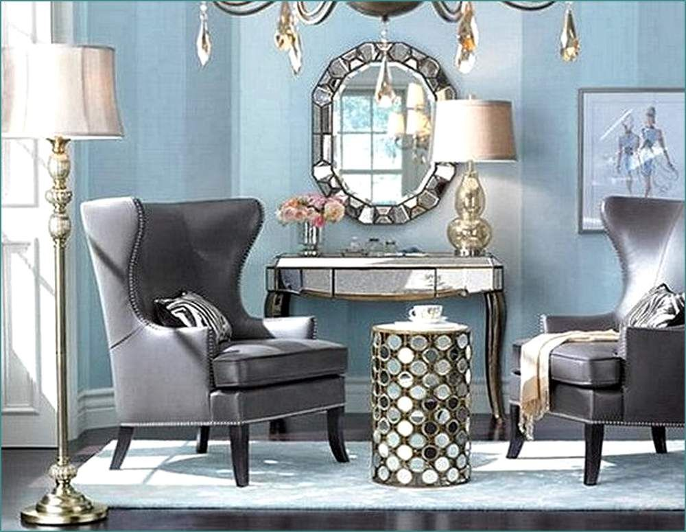 Hollywood Glam Furniture Style Hollywood glam furniture