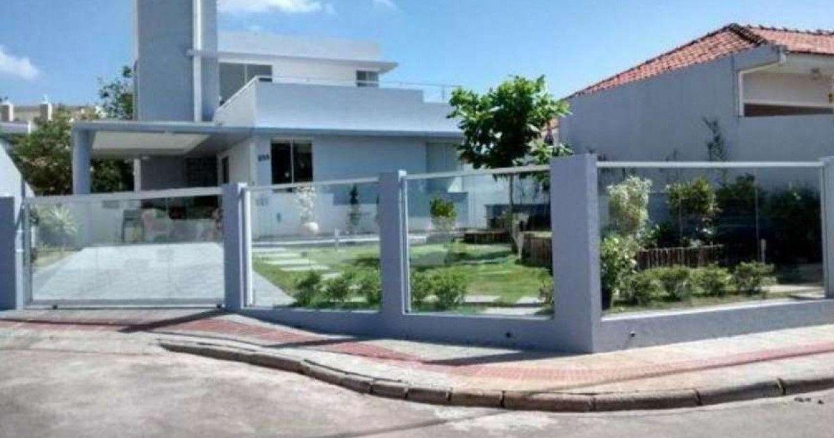 Supervisão Comércio de Imóveis - Casa para Venda em Palhoça