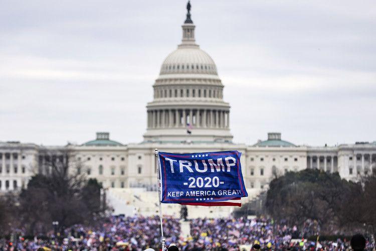 190 Politics Ideas In 2021 Politics Kaepernick Colin Kaepernick