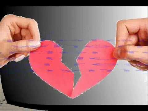 Nice Kannada Sad Love Quotes That Make You Cry Images - Valentine ...