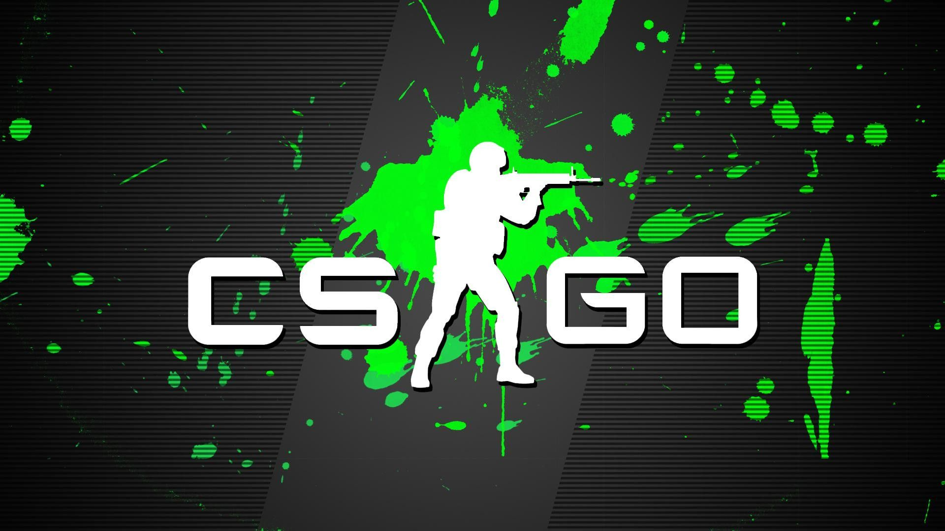 1920x1080 CounterStrike Global Offensive (CS Go) is a