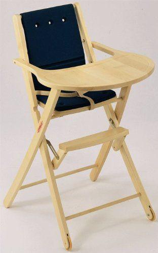 Combelle Chaise Extra Pliante Elisa Bleu Amazon Fr Bebes Puericulture Coussin Chaise Haute Chaise Haute Combelle Chaise Haute