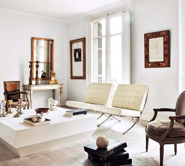Decor Modern White Living Room Living Room Inspiration Classic Living Room