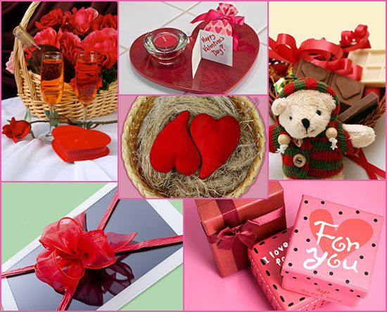 Cute Romantic Valentines Day Ideas For Her 2016 Romantic Valentines Day Ideas Cute Valentines Day Ideas Unique Valentines Day Gifts