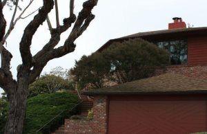 Pro #102412 | Cutler Construction | Fairfax, CA 94930