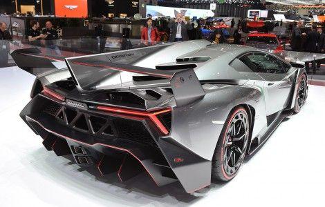 #Lamborghini Veneno 2020 BVuqTcUt | Tjecai.com