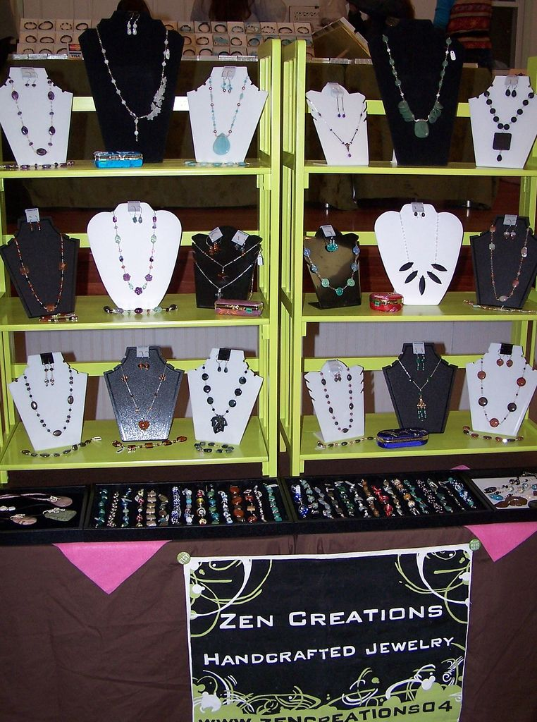 28+ The jewelry store greencastle pa information