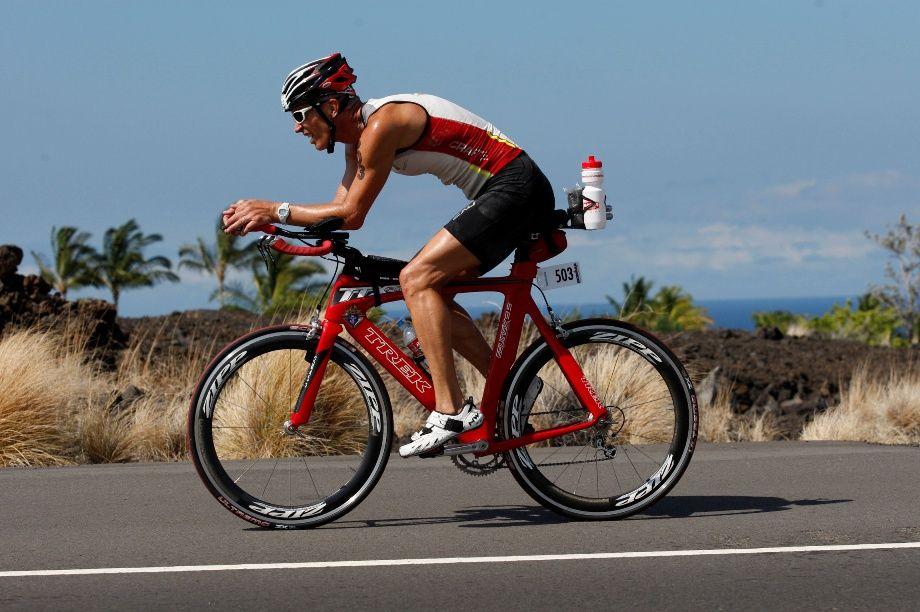 Ironman Triathlon Bike Triathlon Bike Ironman Triathlon Triathlon