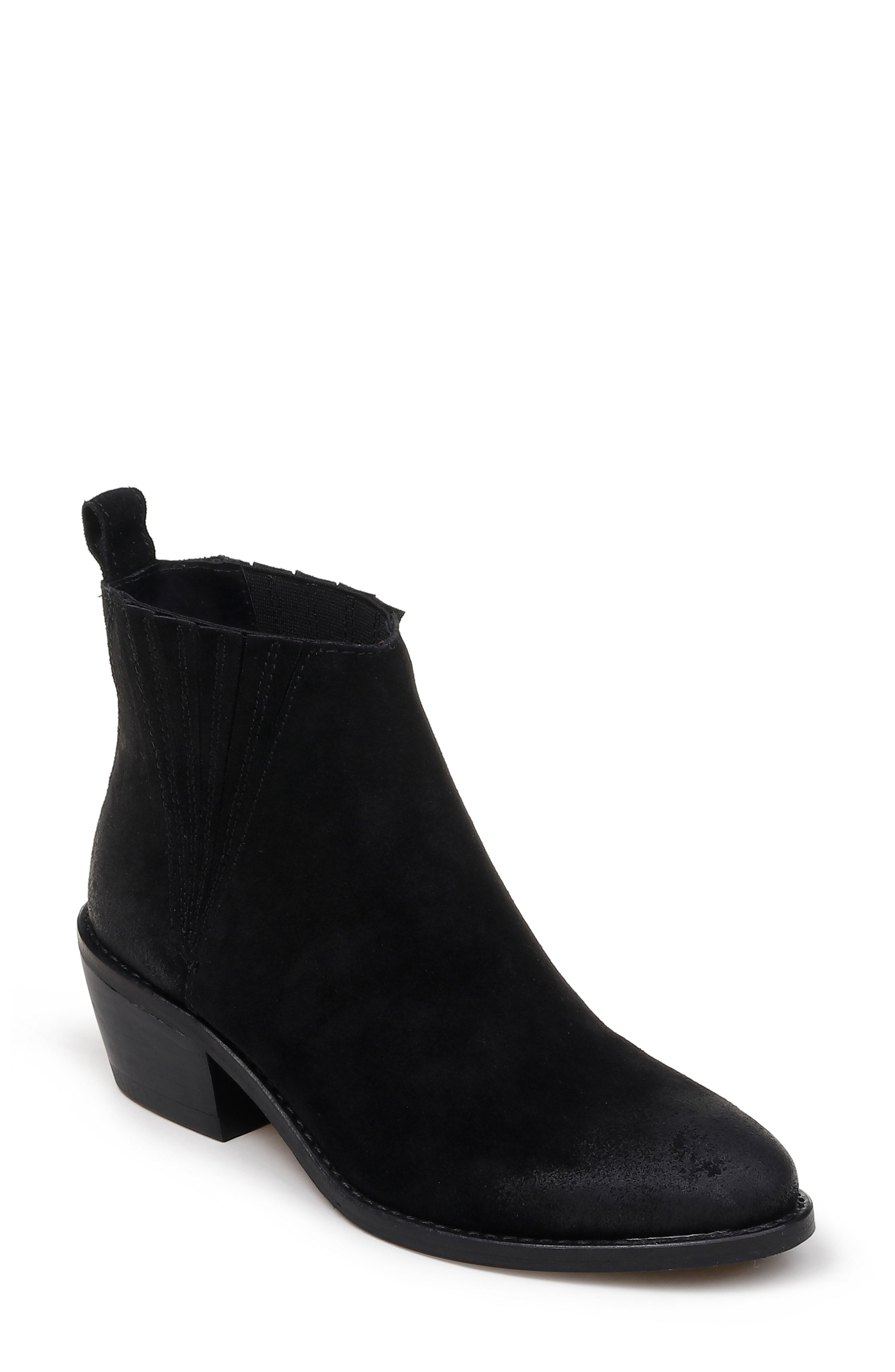 a33c8a5683 Splendid Cupid Bootie available at  Nordstrom