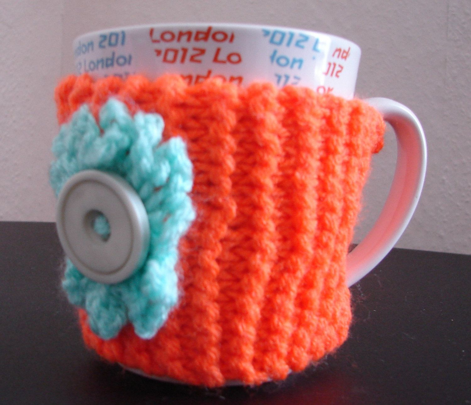 Coffee Cup Cozy - Tea Cup Cozy - Mug Cozy - Cup Cozy - Coffee Mug Cozies - Coffee Cup Warmer - Coffee Lover Gift - Coffee Cup Sweater by TeaCosyWorld on Etsy