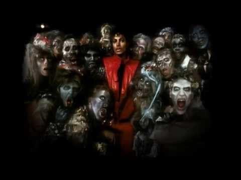 scary halloween music youtube - Spooky Halloween Music Youtube