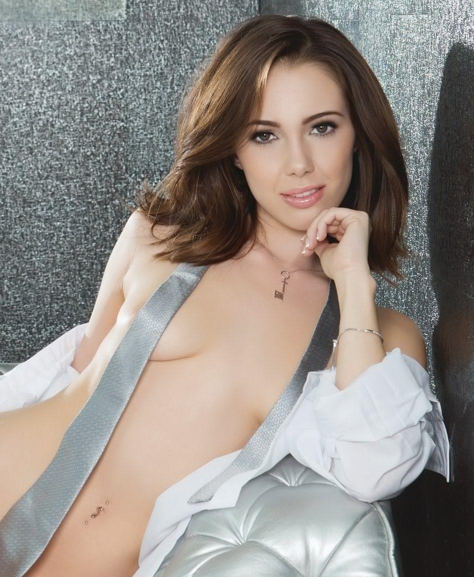 Porno magazine international