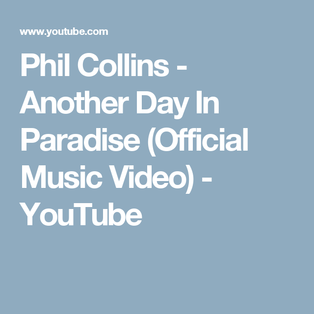 Watch Another Day in Paradise Full-Movie Streaming