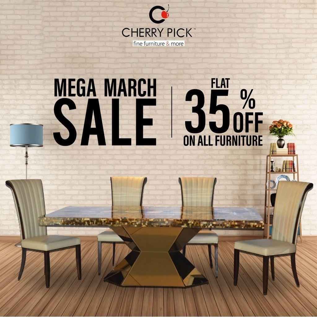 Modern Funiture Sale In 2021 Cool Furniture Furniture Deals Fine Furniture