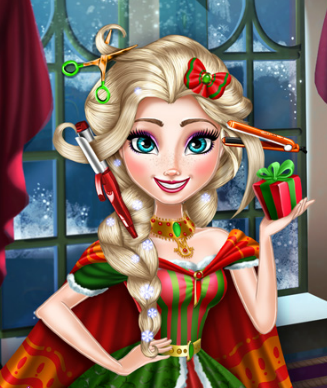 The Frozen Games Online You Never Want Your Kids To Play Frozen Games For Kids Frozen Games Games For Kids