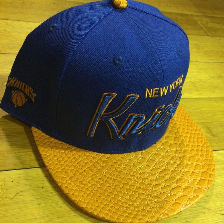 c56518e3a1186 New York Mets New Era MLB X Wilson Circle Patch 59FIFTY Cap ...