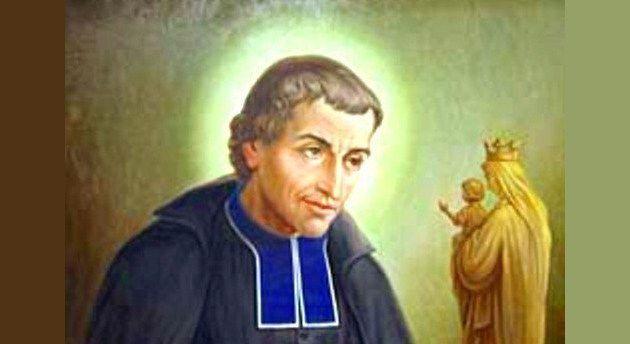 Sua Buona Madre Una storia d'amore Il santo che chiamava Maria la sua buona…