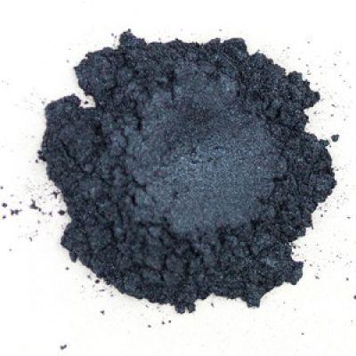 Perlglanz-Pigment Midnight Blue - 5g