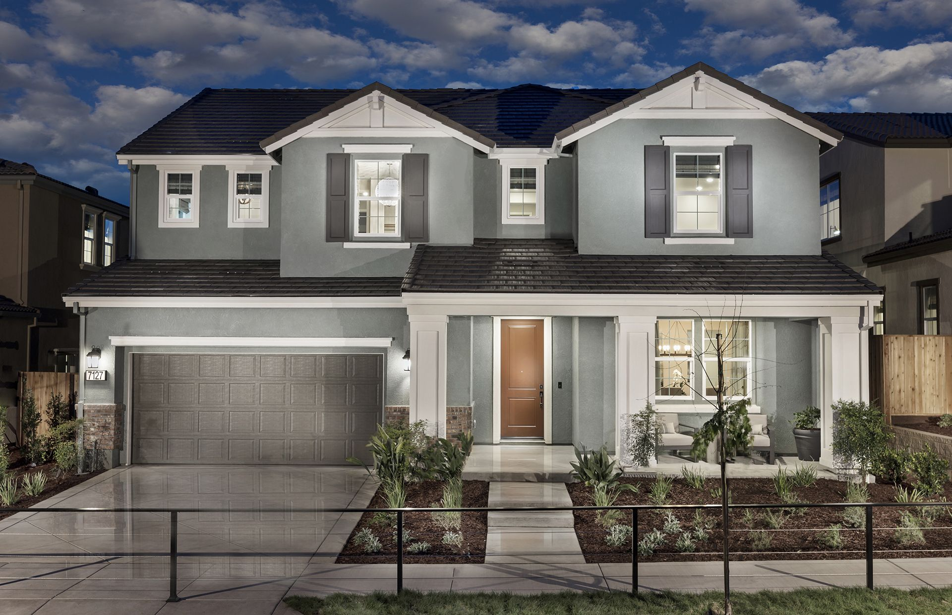Down To The Final Days Of Our Epic Sales Event Don T Miss The Huge Savings On Select Homes Head To The Web To Unvei Eagle Homes Ryland Homes Building A House