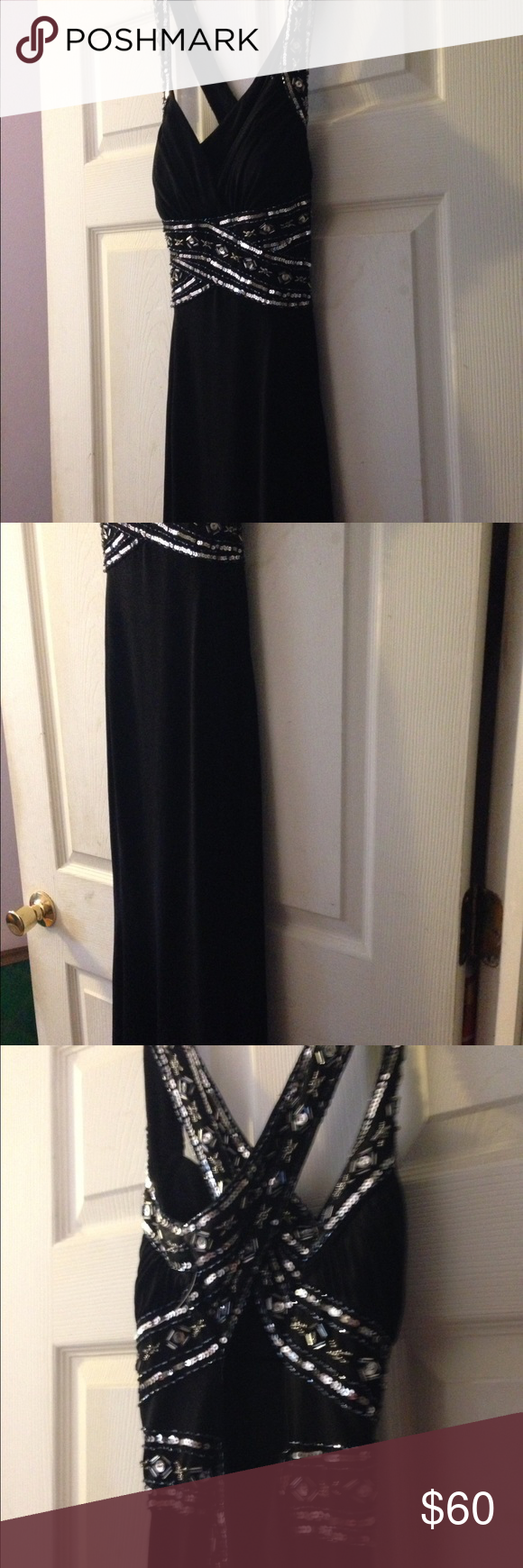 Prom dress size prom smoking and dress prom