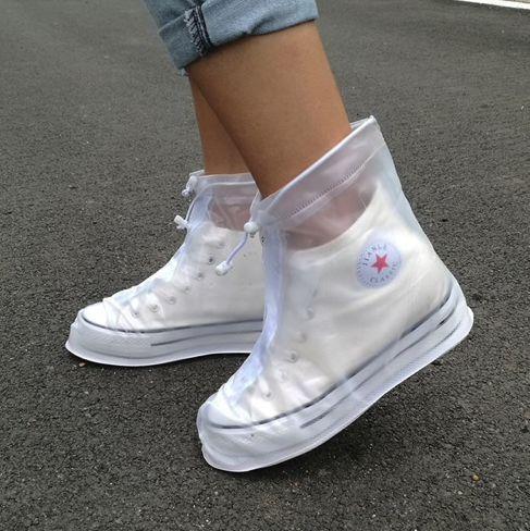 converse imperméable femme chaussure