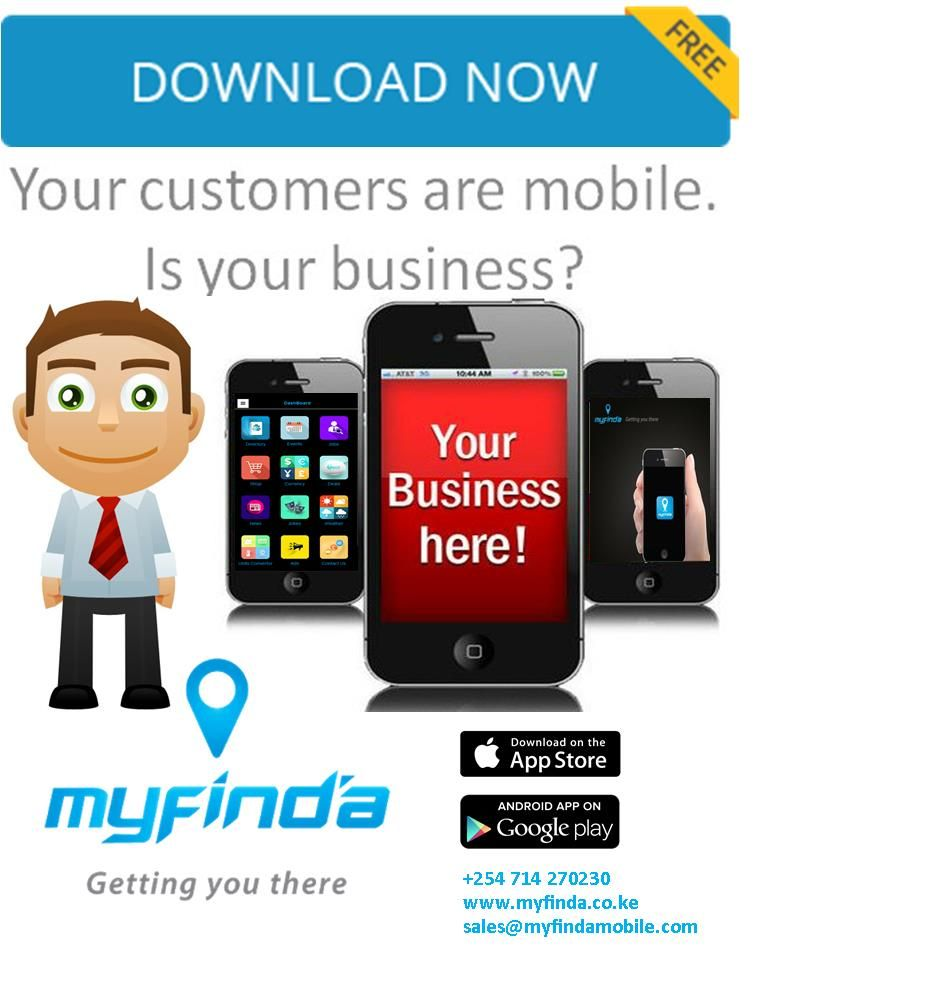 Business now on finger tips! (With images) Android apps