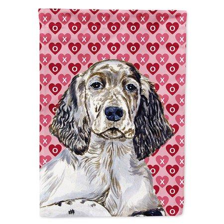 Carolines Treasures Otterhound Hearts and Love Night Light 6 x 4 Multicolor