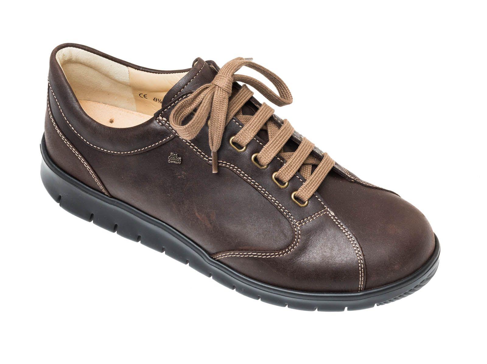 Finn Comfort Chennai Google Search Finn Comfort Shoes Sneakers