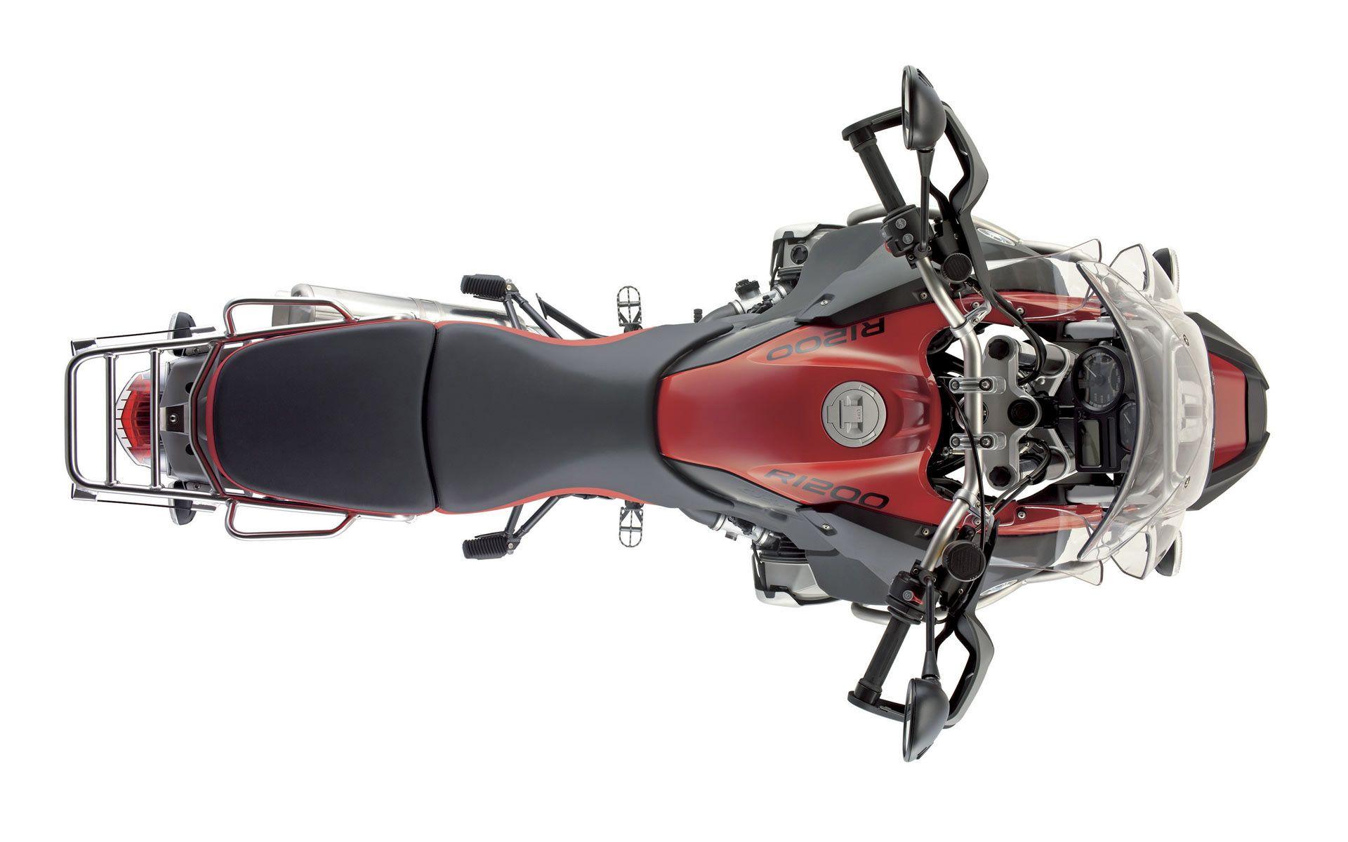 Bmw Gs R1200 Adventure Bike Bmw Bmw Bike