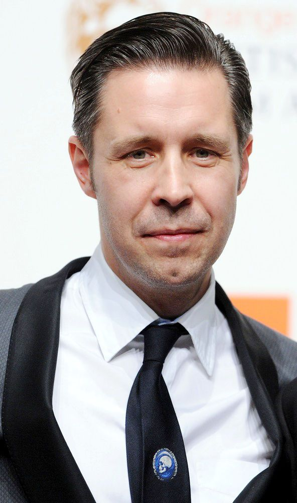 paddy considine child 44