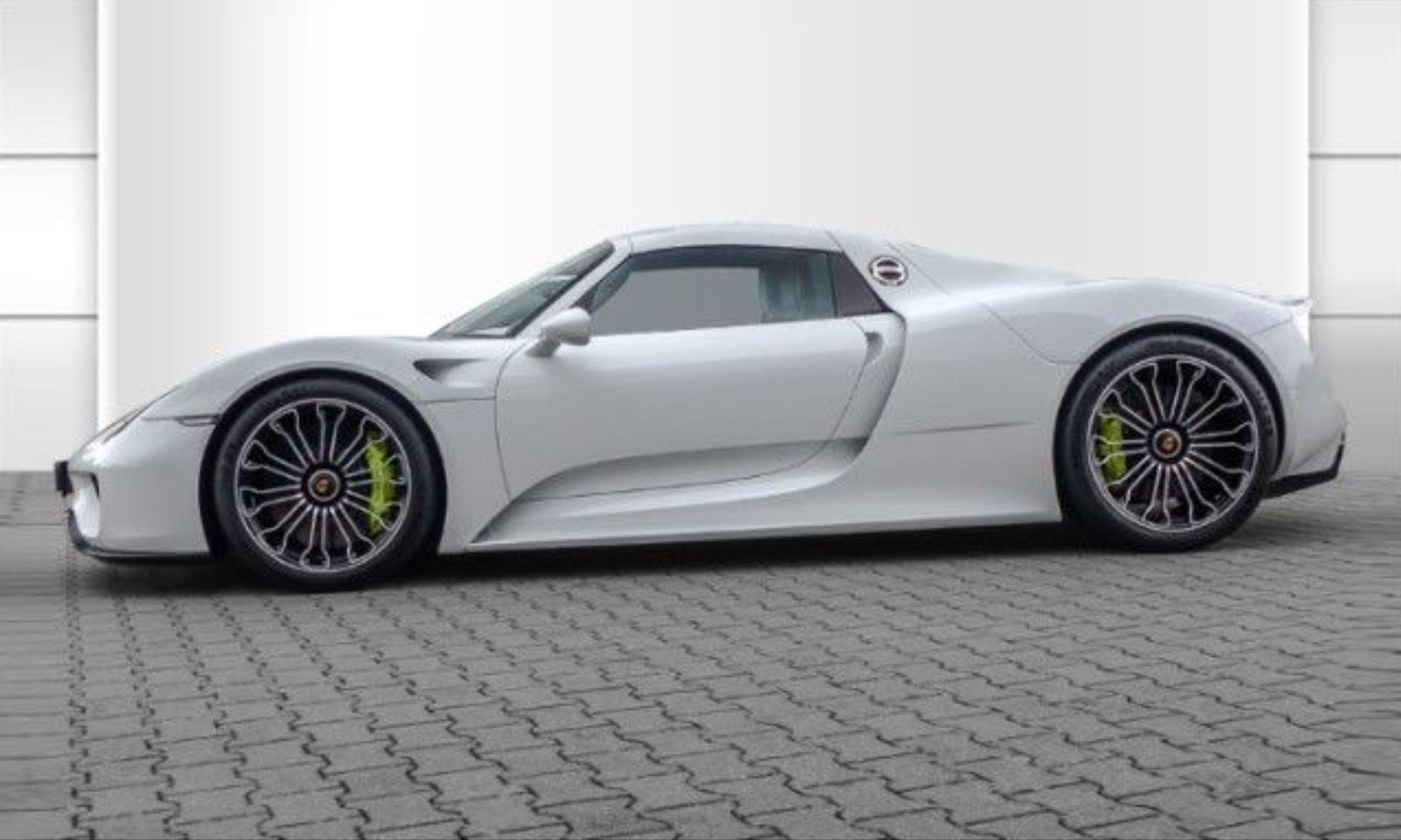 47ec3e67e89e5ce5acce4ba02ee7eed1 Mesmerizing Porsche 918 Spyder London Ontario Cars Trend