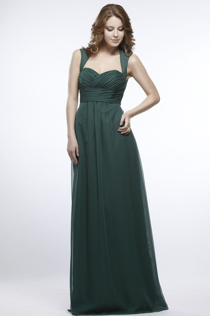 Saison Blanche Dress Style SB2260 $218 #saison #style #sb2260 #bridal gown #wedding #dress #wedding dress #blanche #my wedding #bridal
