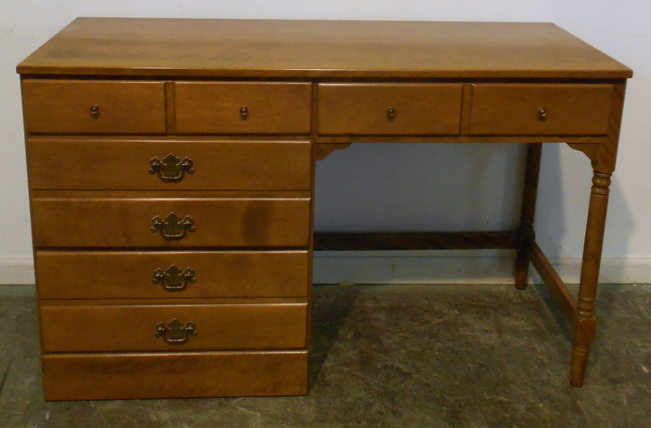 Ellen Furniture 2760 Vintage Ethan Allen Furniture 2281 X 1500 Jpg