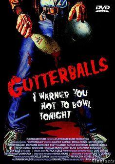 Gutterballs 01.17.2016