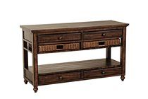 Cottage Lane Sofa Table With Images Lane Furniture Chair Side Table Furniture