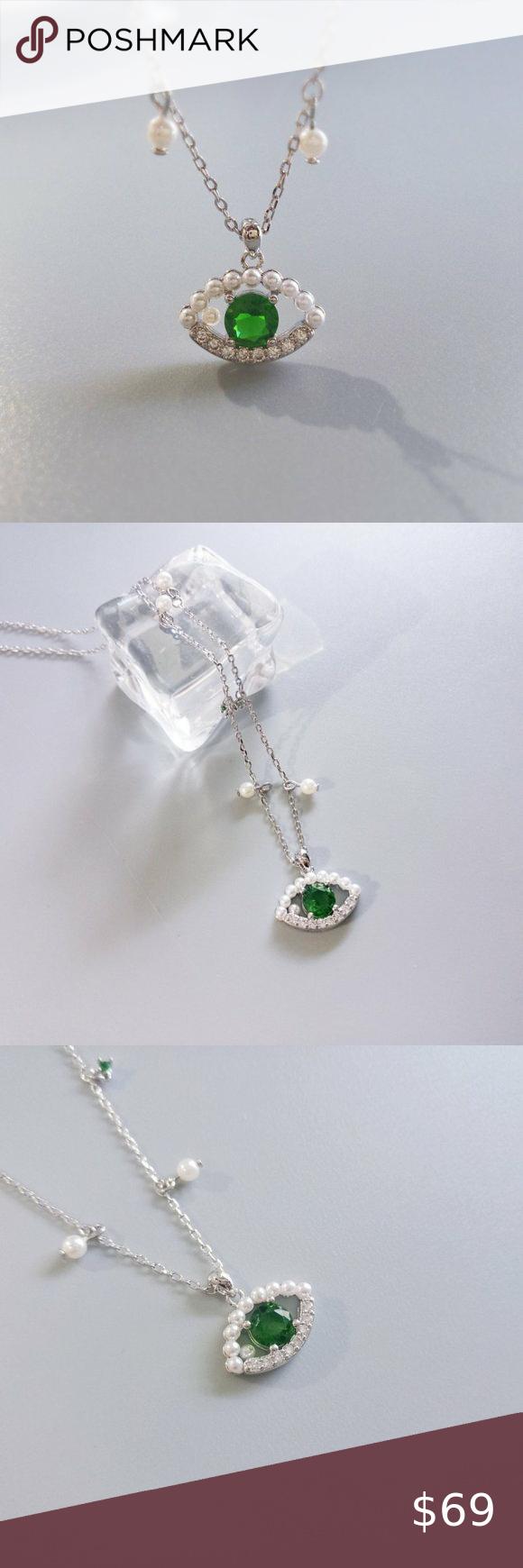 19+ Where can i buy swarovski jewelry viral