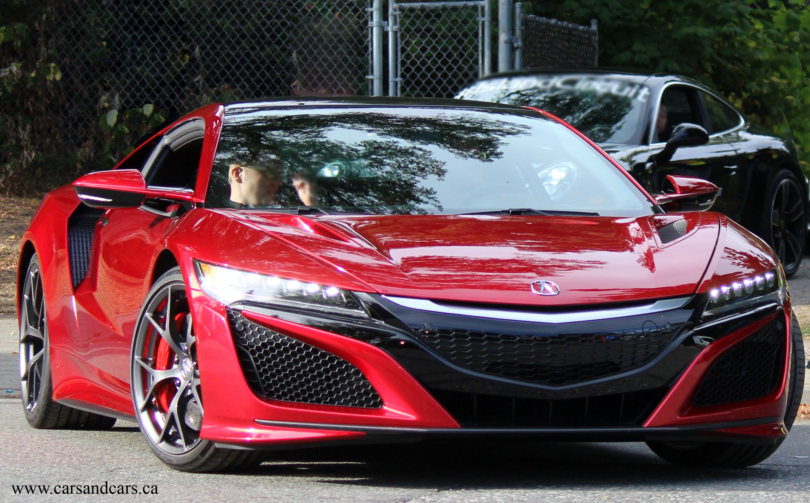 street view image nsx used o htup features acura wide photo gallery level