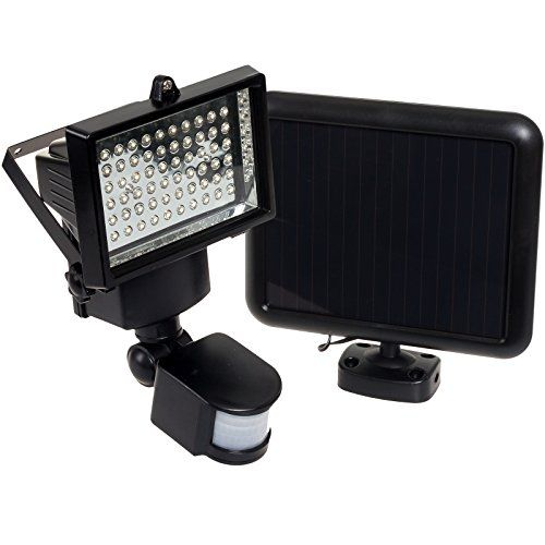 Cheap 60 led solar security light motion sensor flood light black cheap 60 led solar security light motion sensor flood light black https aloadofball Image collections