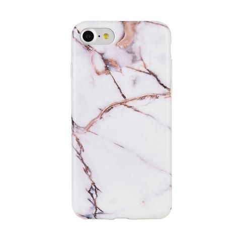classy iphone 7 case