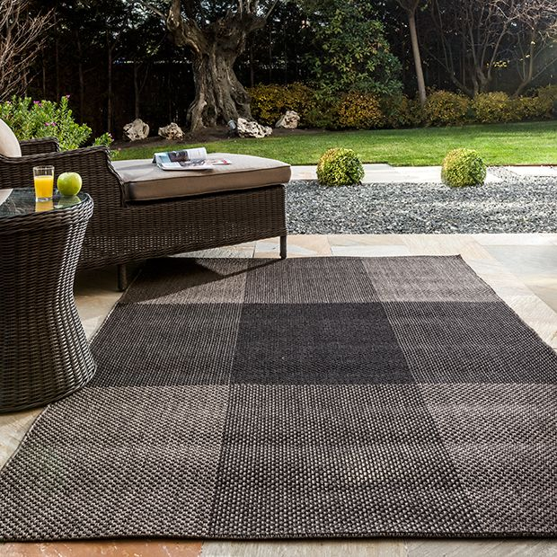 Renovieren Sie das Haus mit Teppichen - Leroy Merlin - Einri