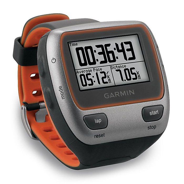 Garmin Forerunner 310XT GPS Triathlon Watch Garmin