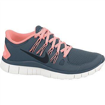 d97a1fa0817fe ... cut price free 5.0 rebel sports ljus gre shoes nike blue womens 8f24d  5a33c clearance stockists womens running shoes rebel sport nike womens free  5.0 ...