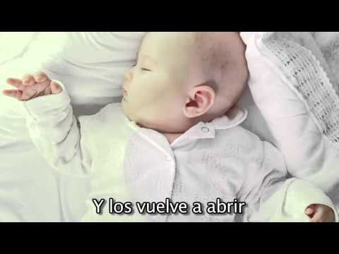 Las Nanas Son Un Buen Recurso Para Dormir A Los Bebés Y Además Fomentan El Vínculo Entre Madres E H Canciones Para Bebés Canciones De Cuna Canciones Infantiles
