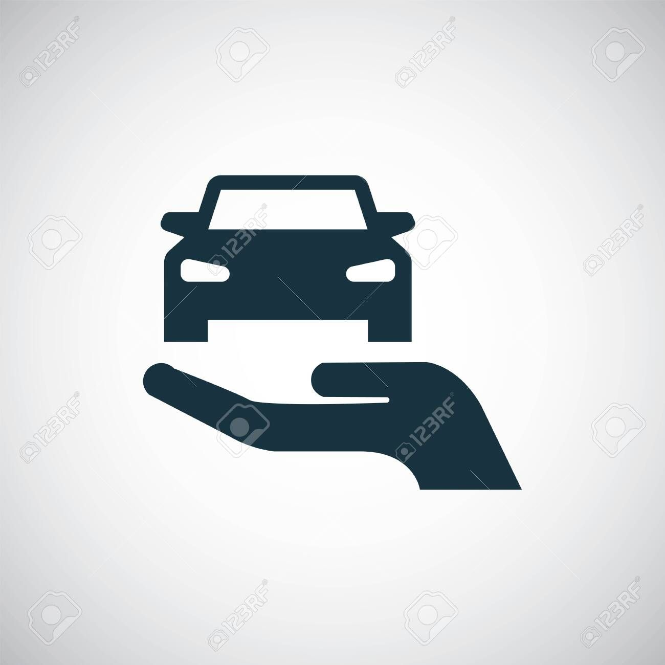 Car Insurance Icon Affiliate Car Insurance Icon Car Insurance Car Insurance Tips Insurance